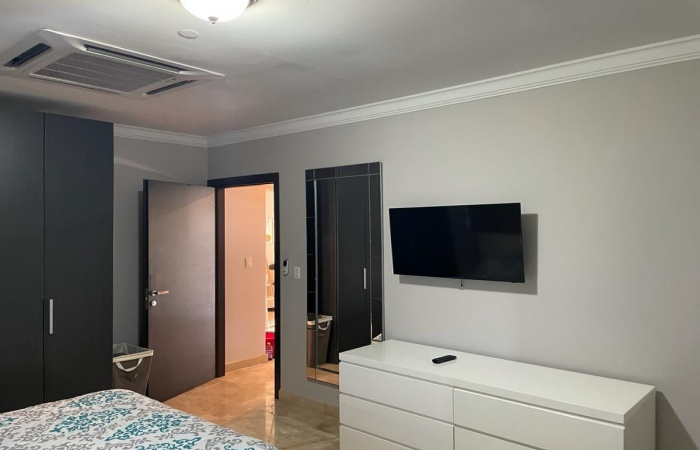 palm beach, 2 Bedrooms Bedrooms, ,2 BathroomsBathrooms,Condo,For Rent,palm beach,1361