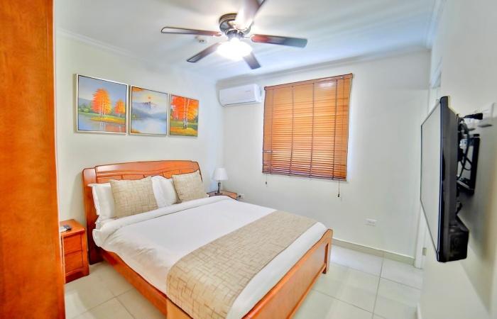 condo, 2 Bedrooms Bedrooms, ,2 BathroomsBathrooms,Condo,For Sale,condo,1362