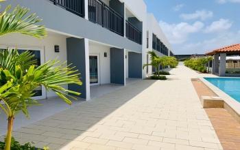 Eagle Beach, 3 Bedrooms Bedrooms, ,3 BathroomsBathrooms,Condo,For Sale,Eagle Beach,1363