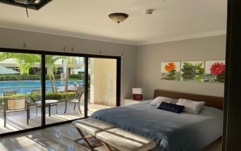Palm Beach 4, 2 Bedrooms Bedrooms, ,2 BathroomsBathrooms,Condo,For Rent,Palm Beach,1371
