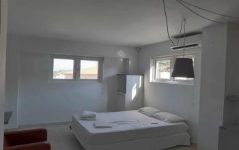 Sabana Liber 72, 1 Bedroom Bedrooms, ,1 BathroomBathrooms,Apartment,For Rent,Sabana Liber,1375