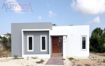Seroe Blanco, 3 Bedrooms Bedrooms, ,2 BathroomsBathrooms,House,For Sale,Seroe Blanco,1064