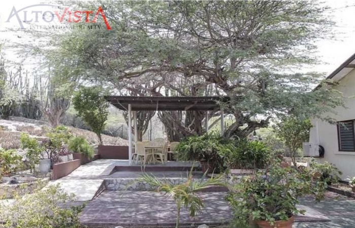 Morgenster 9, 4 Rooms Rooms,3 BathroomsBathrooms,Commercial,For Sale,Morgenster,1065