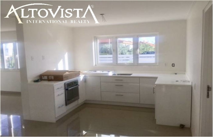 Caya Soeur Dionysia 66, 3 Bedrooms Bedrooms, ,2 BathroomsBathrooms,House,For Sale,Caya Soeur Dionysia,1080