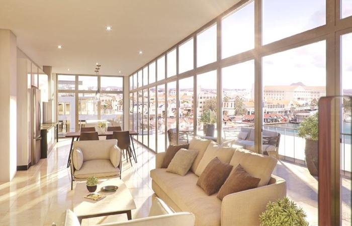 Bay Harbour Condo 205 / Pool Level / Second Floor, 1 Bedroom Bedrooms, ,1 BathroomBathrooms,Apartment,For Sale,Bay Harbour Condo 205 / Pool Level / Second Floor,1081