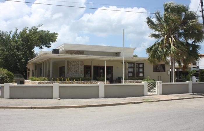 George Madurostraat 6, 4 Rooms Rooms,3 BathroomsBathrooms,Commercial,For Sale,George Madurostraat,1083